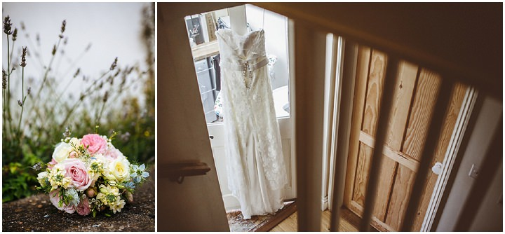 11 Elegant Wedding at Woolverstone Hall in Suffolk by Paul Marbrook