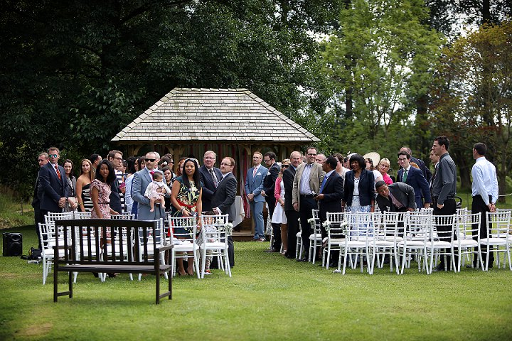 13 Outdoor Tipi Wedding at Bittenham Springs in the Cotswolds