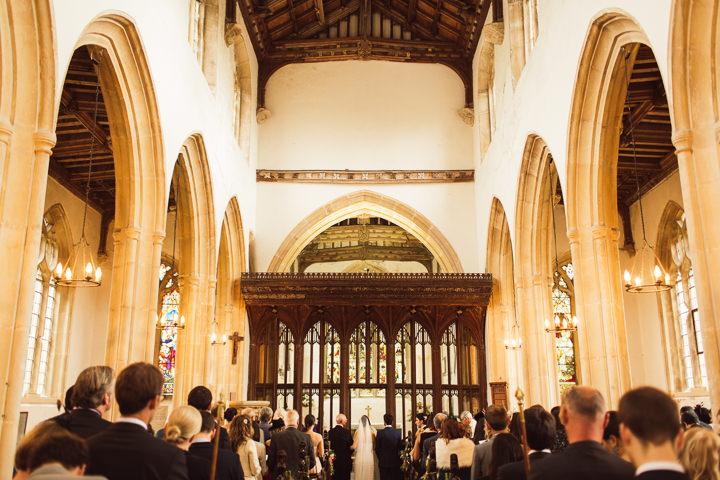 15 Tipi Wedding in Somerset By Ben Higgins
