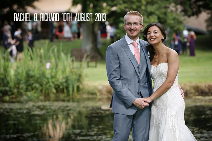 1a Outdoor Tipi Wedding at Bittenham Springs in the Cotswolds