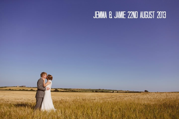 1a Sunny Countryside Barn Wedding By Paul Underhill