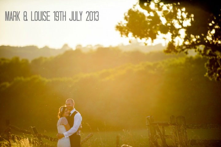 2 Summer Wedding at Gaynes Park in Epping By Justin Bailey