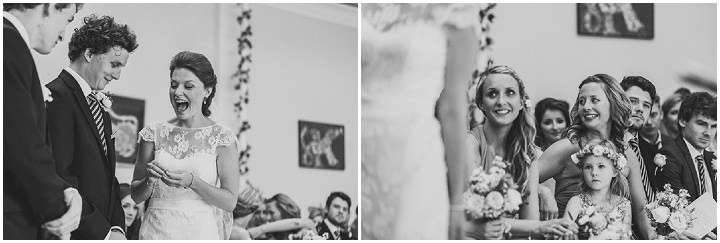 21 Elegant Wedding at Woolverstone Hall in Suffolk by Paul Marbrook