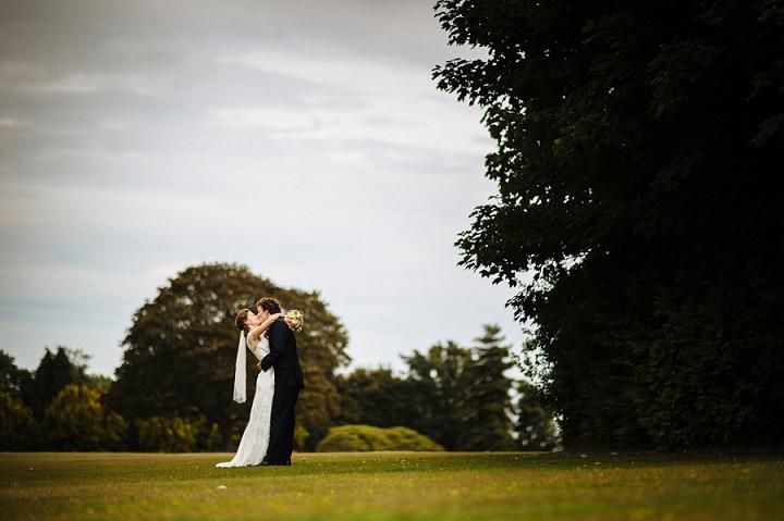 26 Elegant Wedding at Woolverstone Hall in Suffolk by Paul Marbrook