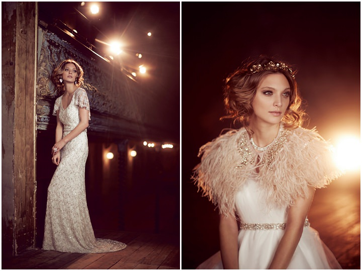 Bridal Style The Phase Eight Bridal Collection 2014 Boho Weddings