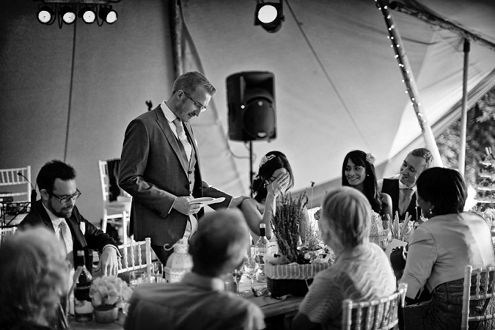32 Outdoor Tipi Wedding at Bittenham Springs in the Cotswolds