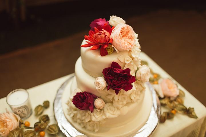 33 Tipi Wedding in Somerset By Ben Higgins