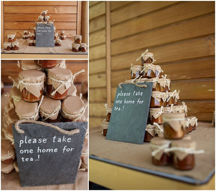 34 DIY Wedding at Utopia in Yorkshire By Paul Joseph Photography