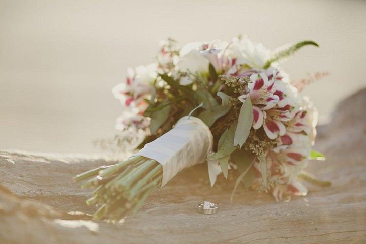 35 Sunny Florida Beach Wedding By Stacey Paul