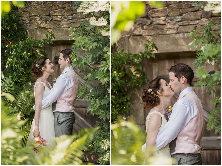 38 DIY Wedding at Utopia in Yorkshire By Paul Joseph Photography
