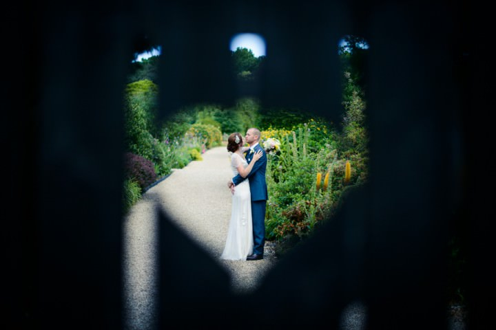 39 Summer Wedding at Gaynes Park in Epping By Justin Bailey