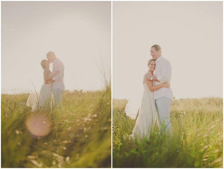 4 Sunny Florida Beach Wedding By Stacey Paul