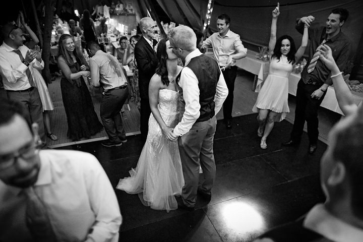 41 Outdoor Tipi Wedding at Bittenham Springs in the Cotswolds