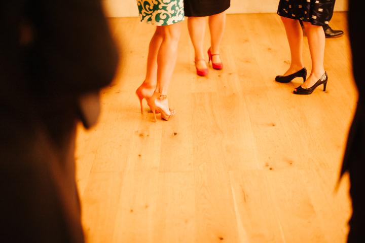 43 Devon Wedding With A Stella McCartney Wedding Dress By Ana Lui