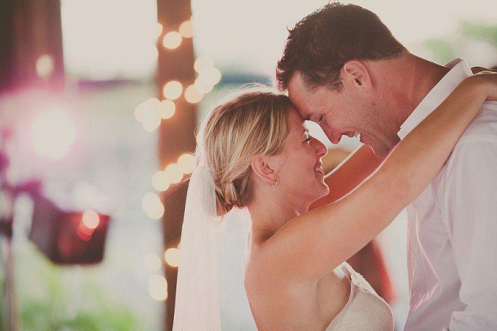 44 Sunny Florida Beach Wedding By Stacey Paul