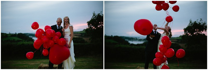 45 Rustic Cornish Wedding By Lucy Turnbull