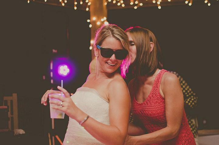 45 Sunny Florida Beach Wedding By Stacey Paul