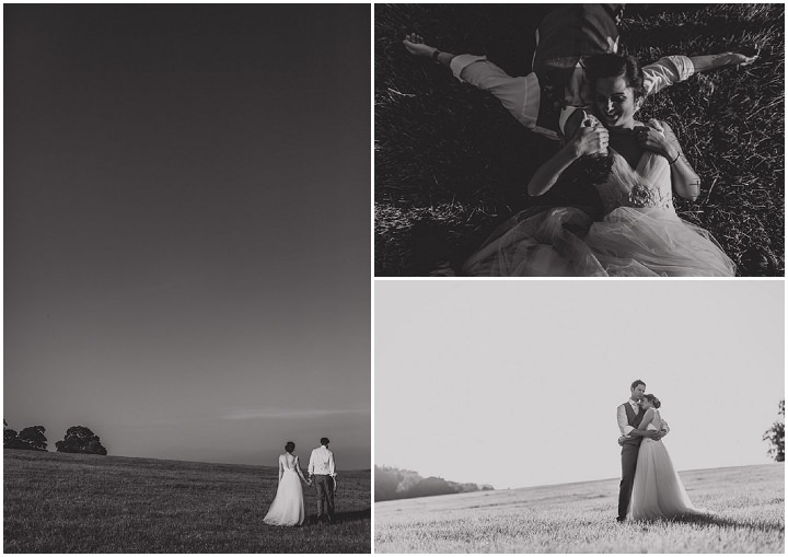 49 DIY Wedding at Utopia in Yorkshire By Paul Joseph Photography