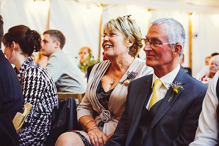 51 Garden Wedding at Gibberd Garden in Essex By Babb Photos