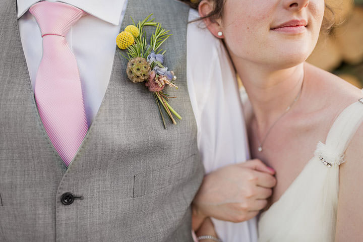 52 DIY Wedding at Utopia in Yorkshire By Paul Joseph Photography