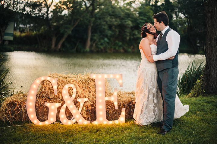 Wedding planning made easy a 14 point step by step guide you have to do it all before the wedding then allot each month a list of jobs keep this list in your wedding folder and tick off each job as it is fandeluxe Choice Image