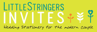 Little-Stringers-Invites-Boho-Blog-Advert