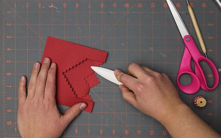 05-Press-Folds