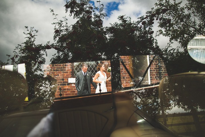 10 Festival Chic Wedding in Leeds By S6 Photography