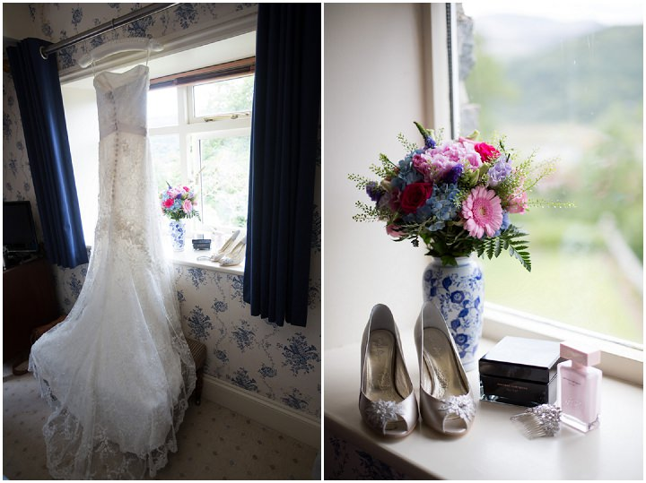 10 Weekend Long Snowdonia Wedding By Mike Plunkett