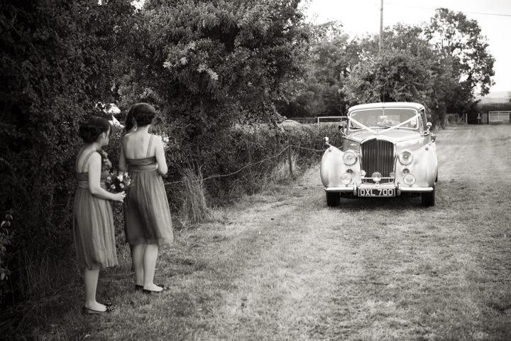 11 DIY Rustic Farm Wedding in Wiltshire by Belinda McCarthy