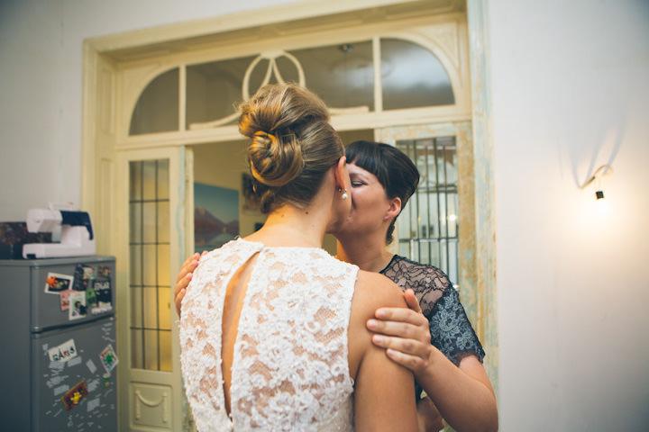 11 Same Sex Wedding in Belgium By Leentje Loves Light