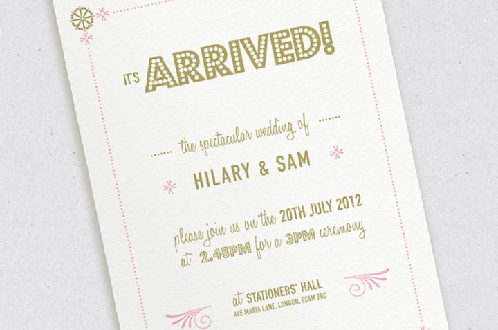 ask boho stationery wording boho weddings for the boho luxe bride