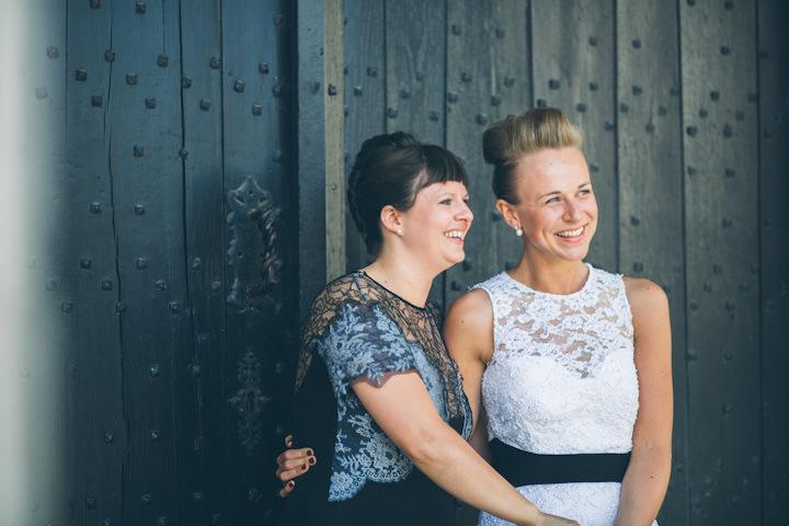 19 Same Sex Wedding in Belgium By Leentje Loves Light