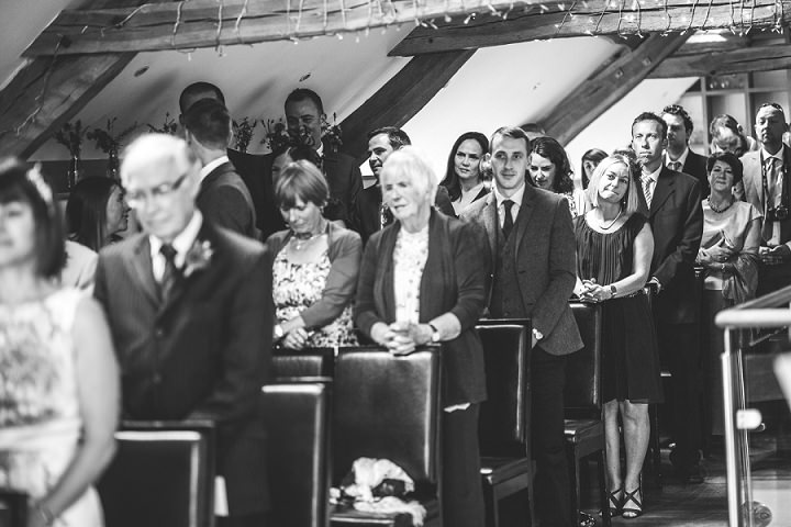 19 Weekend Long Snowdonia Wedding By Mike Plunkett