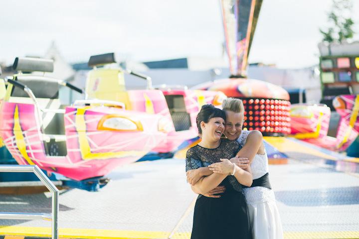 22 Same Sex Wedding in Belgium By Leentje Loves Light