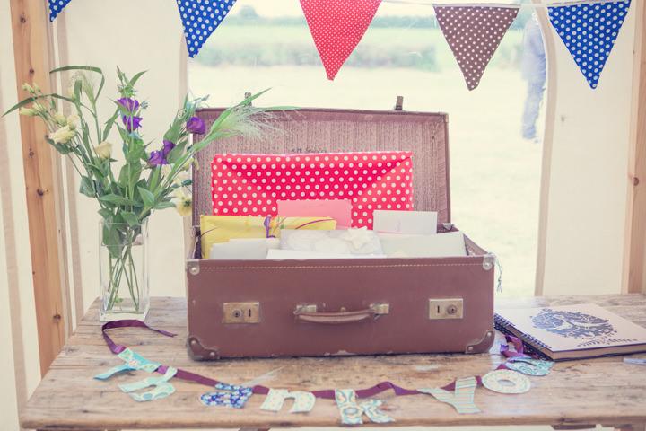23 DIY Rustic Farm Wedding in Wiltshire by Belinda McCarthy