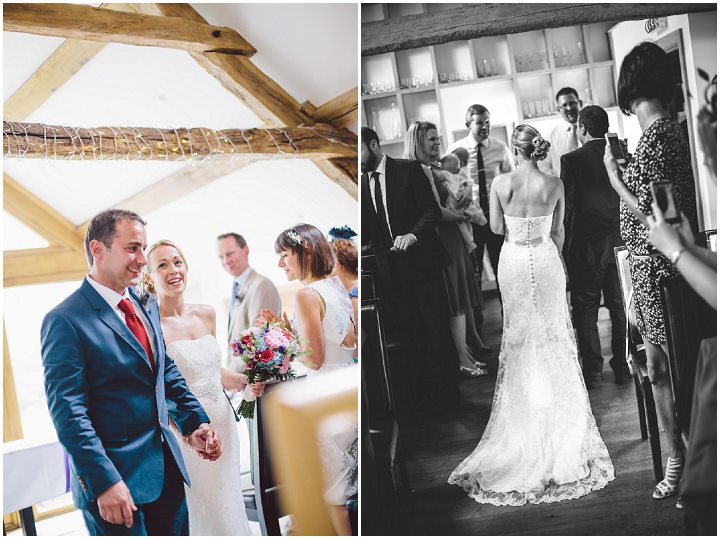 23 Weekend Long Snowdonia Wedding By Mike Plunkett