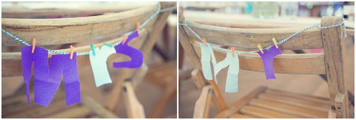 24 DIY Rustic Farm Wedding in Wiltshire by Belinda McCarthy