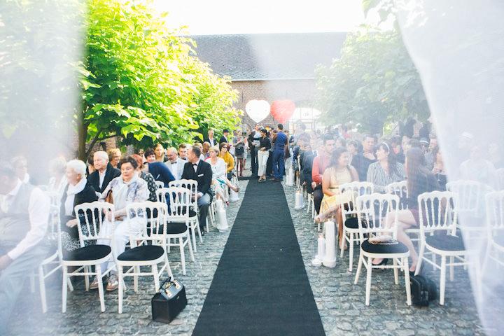 25 Same Sex Wedding in Belgium By Leentje Loves Light