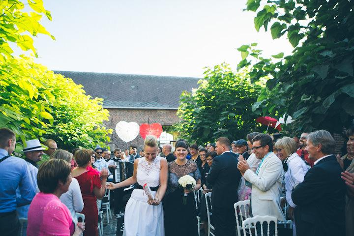 27 Same Sex Wedding in Belgium By Leentje Loves Light