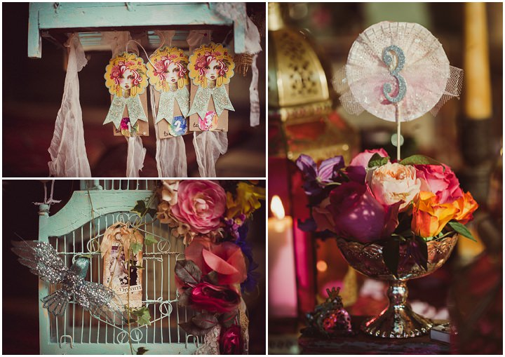 29  Casablanca a Styled Shoot