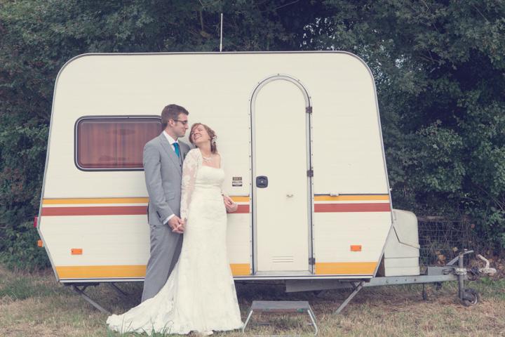 3 DIY Rustic Farm Wedding in Wiltshire by Belinda McCarthy