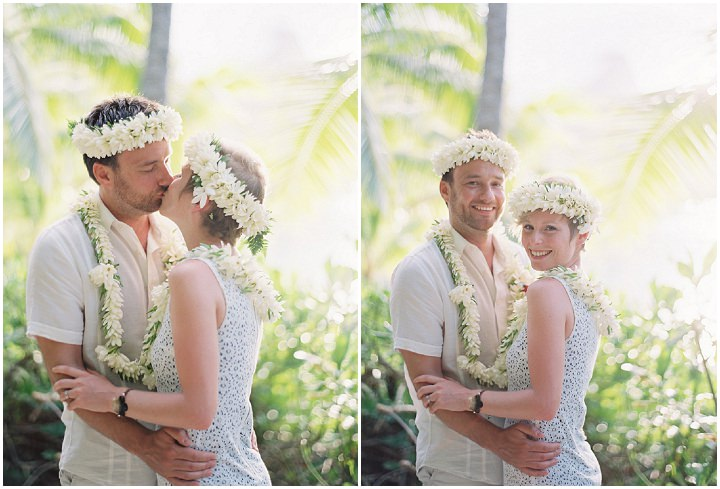 30 2 people 1 Life - Wedding 44 in Bora Bora