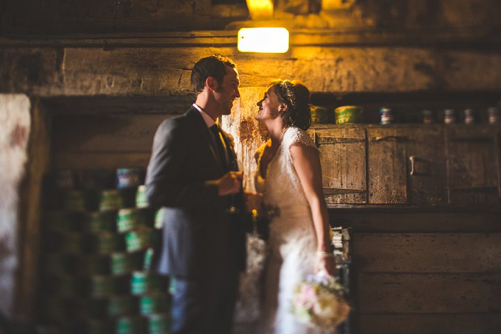 32 Festival Chic Wedding in Leeds By S6 Photography