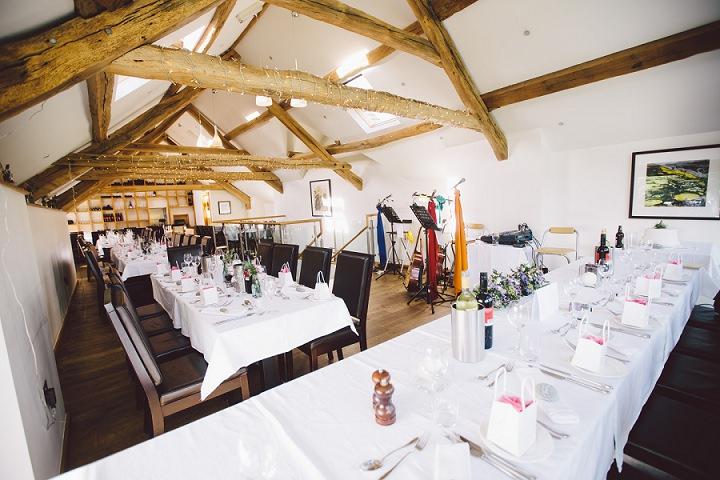 32 Weekend Long Snowdonia Wedding By Mike Plunkett