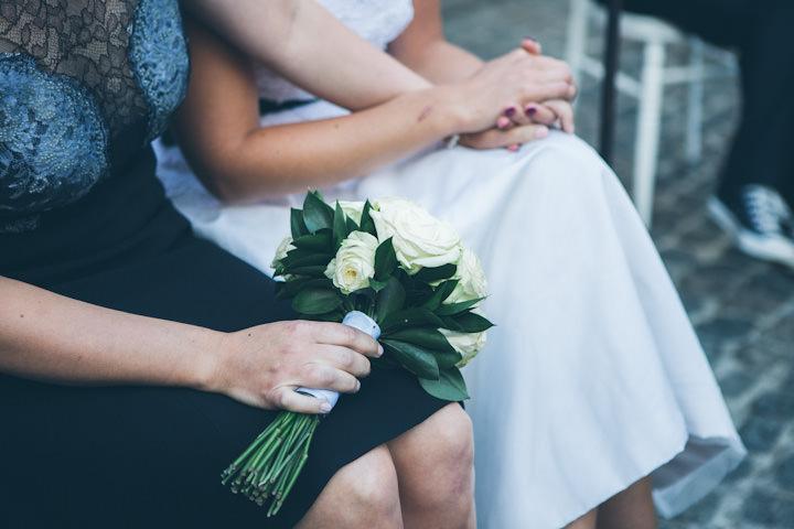 33 Same Sex Wedding in Belgium By Leentje Loves Light