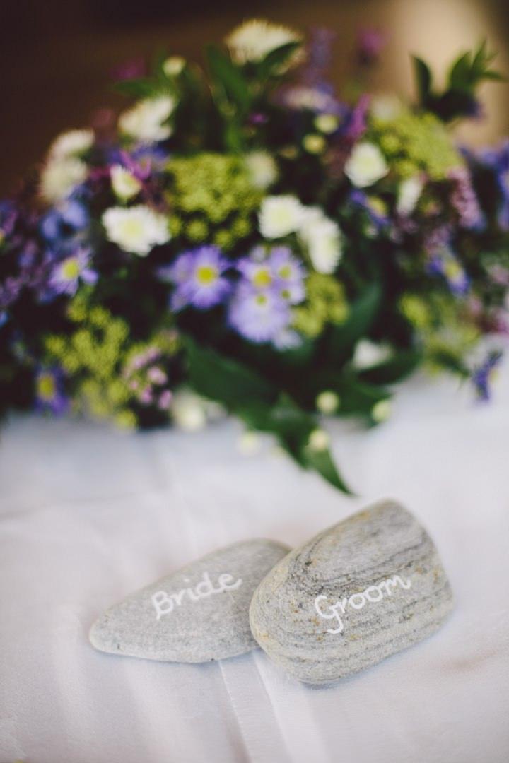 33 Weekend Long Snowdonia Wedding By Mike Plunkett