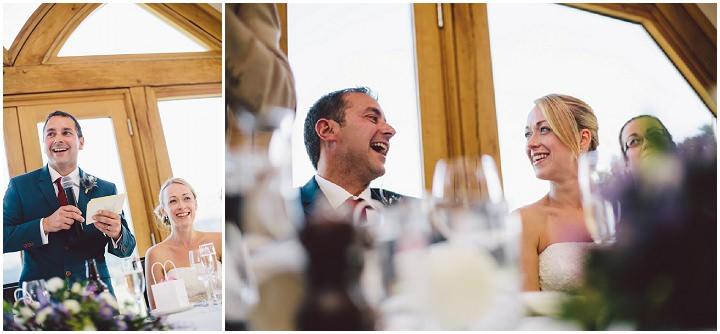 34 Weekend Long Snowdonia Wedding By Mike Plunkett
