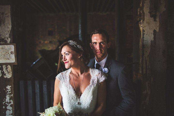 35 Festival Chic Wedding in Leeds By S6 Photography