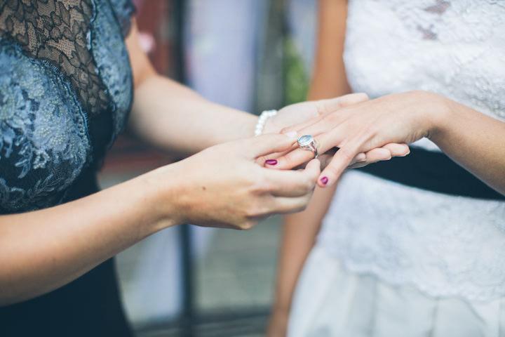 35 Same Sex Wedding in Belgium By Leentje Loves Light